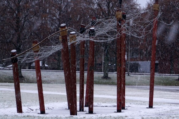16scuplture_snow