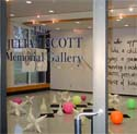 Julian Scott Memorial Gallery